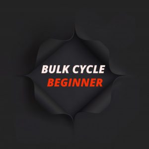 Buy Cycle Beginners