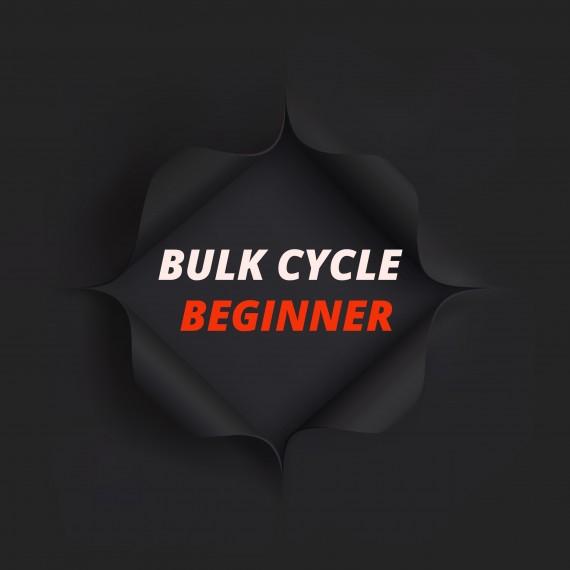 Buy Cycle Beginners